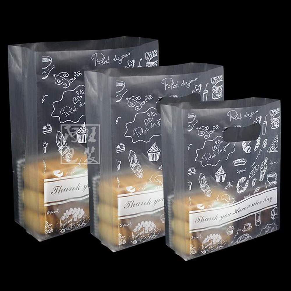 150pcs-lot-Clear-Plastic-Bakery-Bread-Shopping-Packaging-Bag-With-Handle-Toast-Gift-Gusset-Bags-Wedding