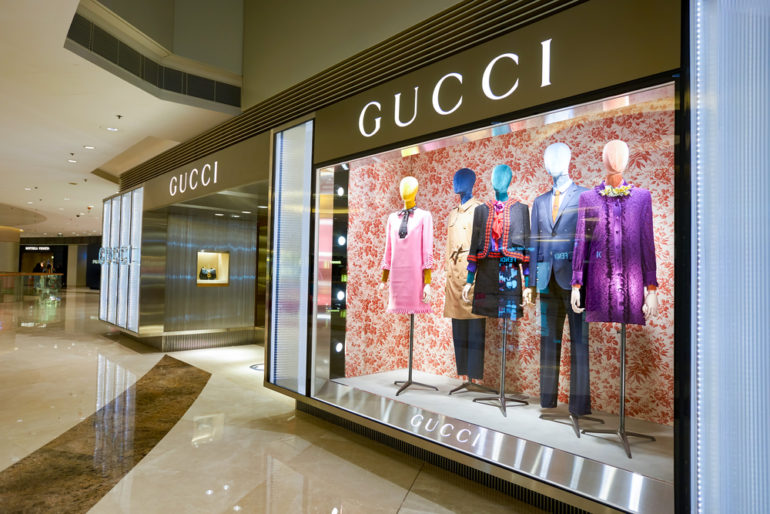 Gucci-Store-Hong-Kong-Retail-in-Asia-770x514
