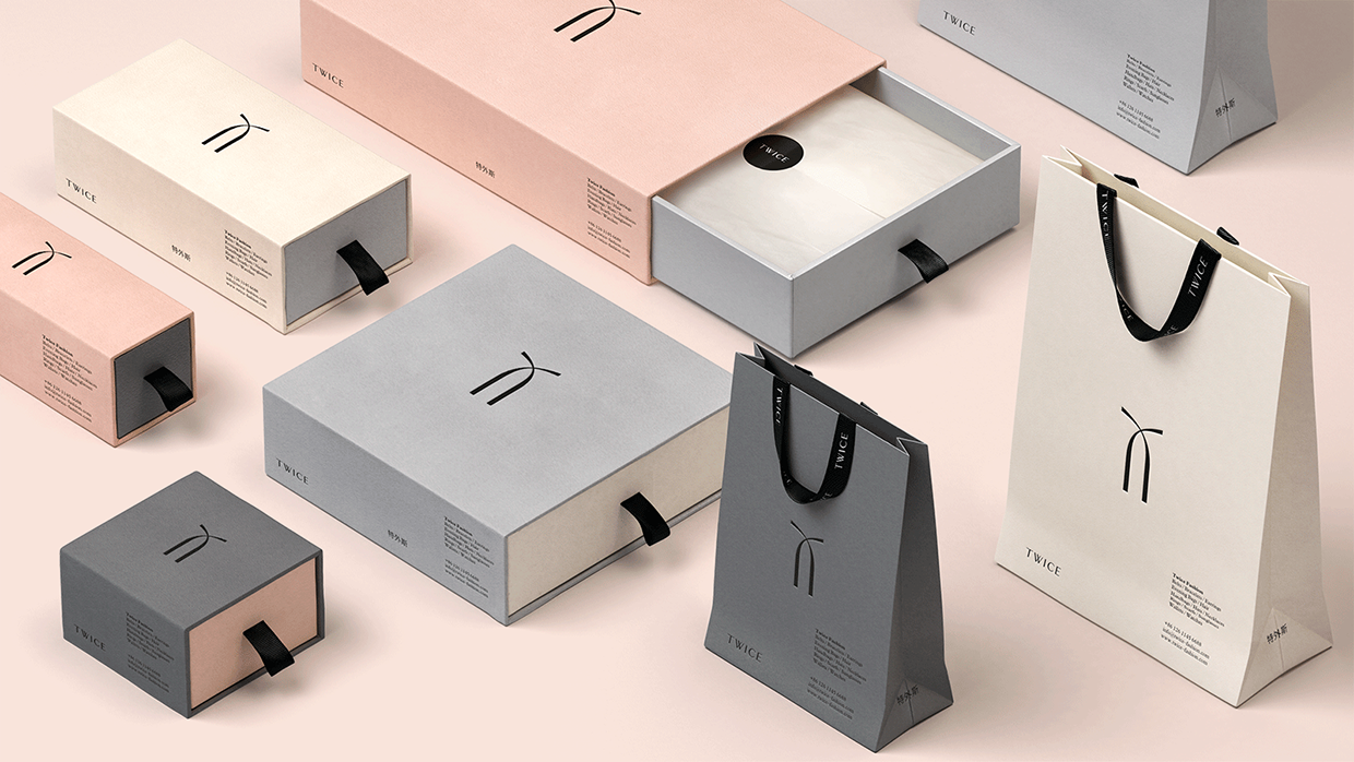 Twice-Fashion-branding-packaging-package-design-02