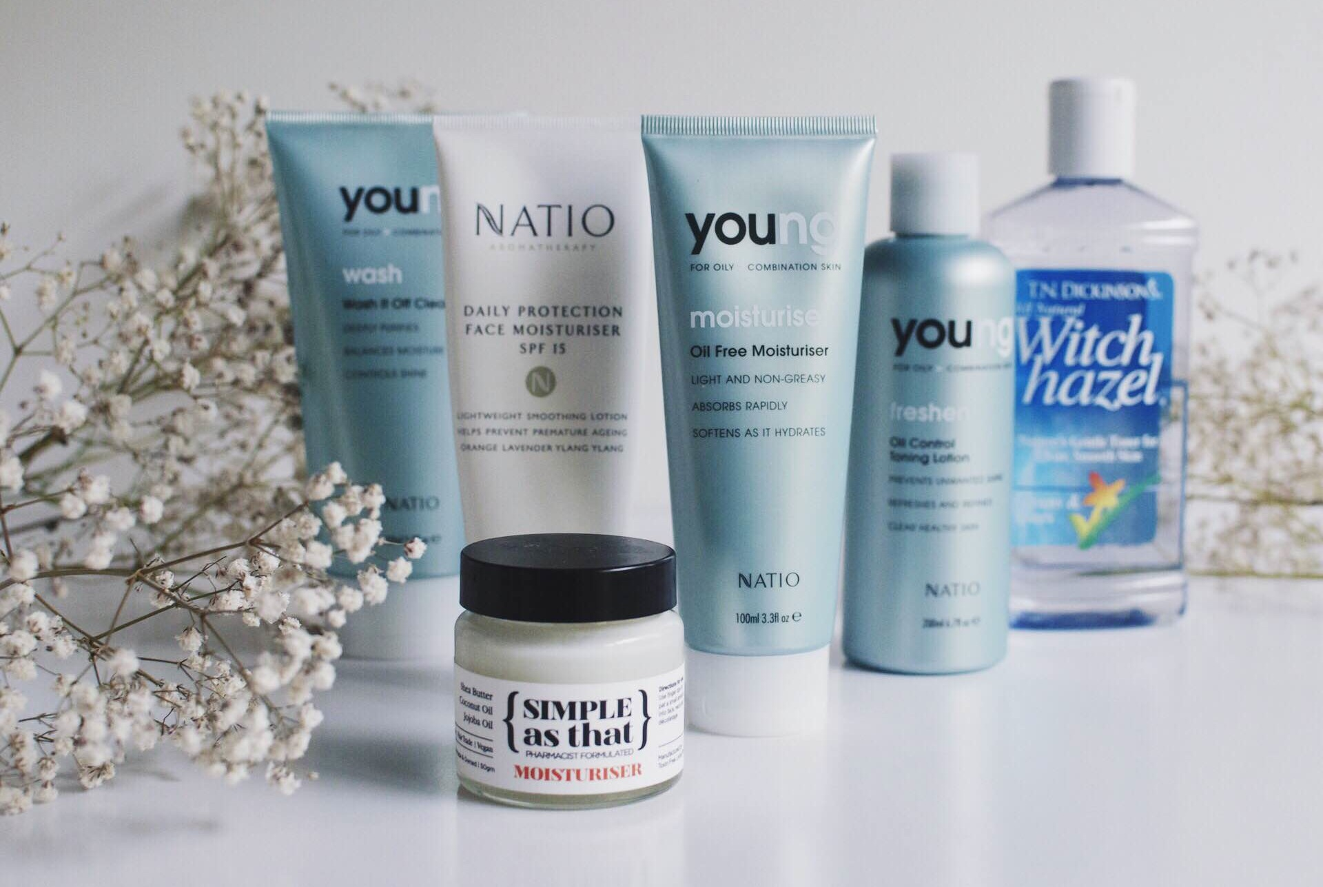 affordable-cruelty-free-skin-care-products-7