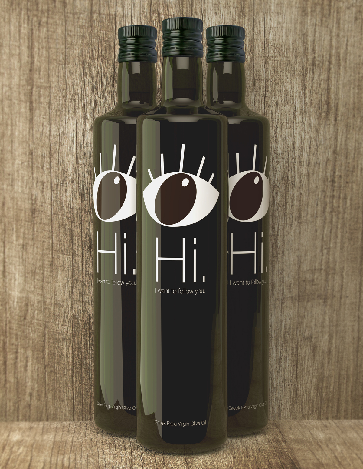 matadog_hi_olive_oil_packaging_04