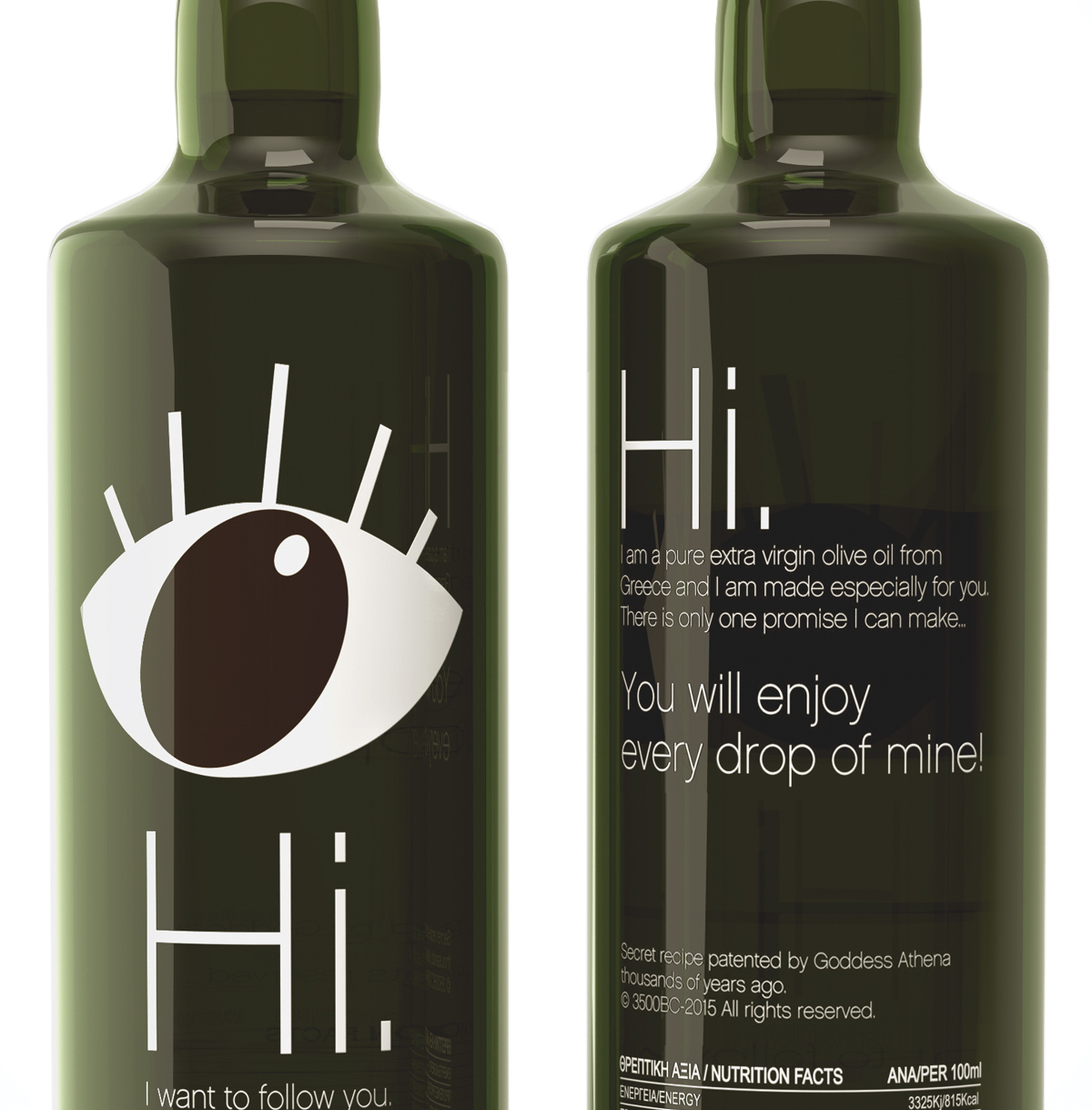 matadog_hi_olive_oil_packaging_05