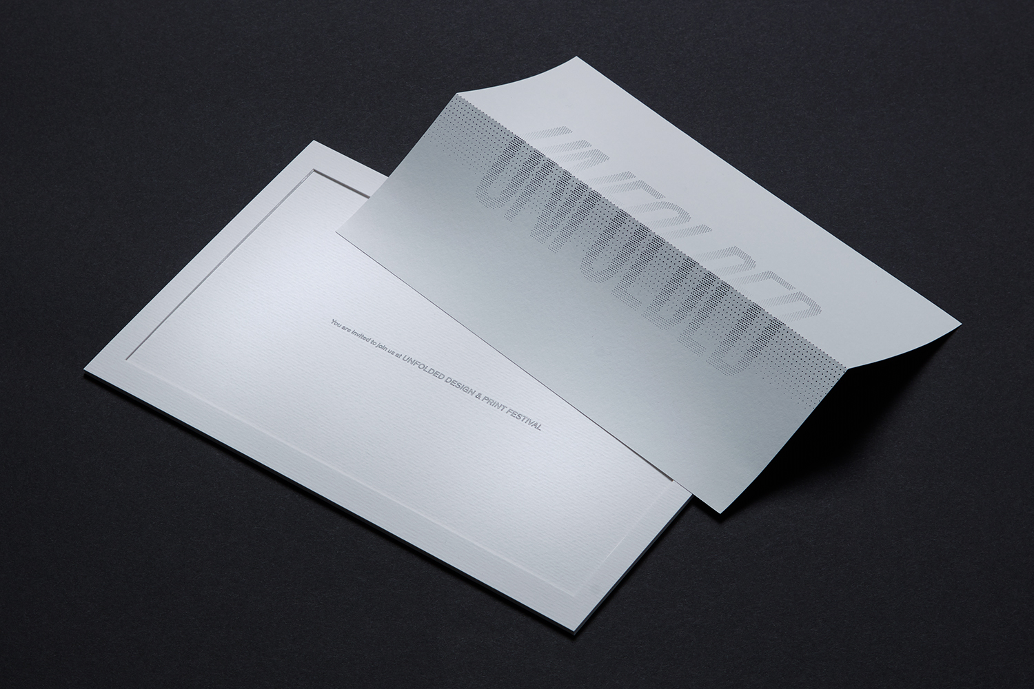 10-Unfolded-Invitation-Design-Print-Commission-Studio-UK-BPO