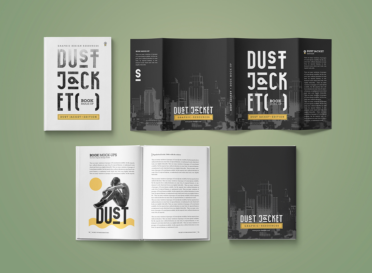 Book-mockup-dust-jacket-008