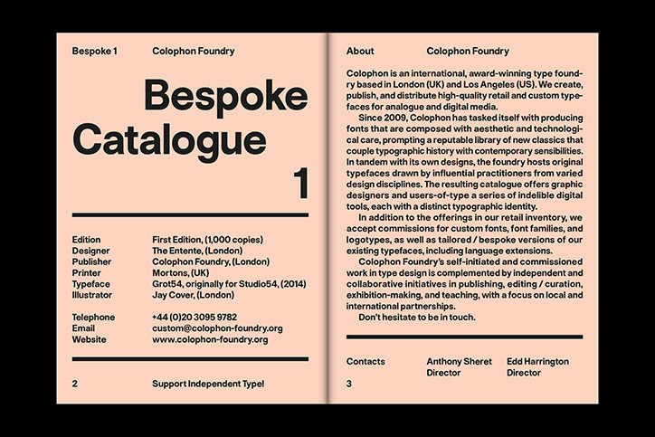 Colophon-Fondry-Bespoke-Catalogue-1-graphic-design-itsnicethat-8