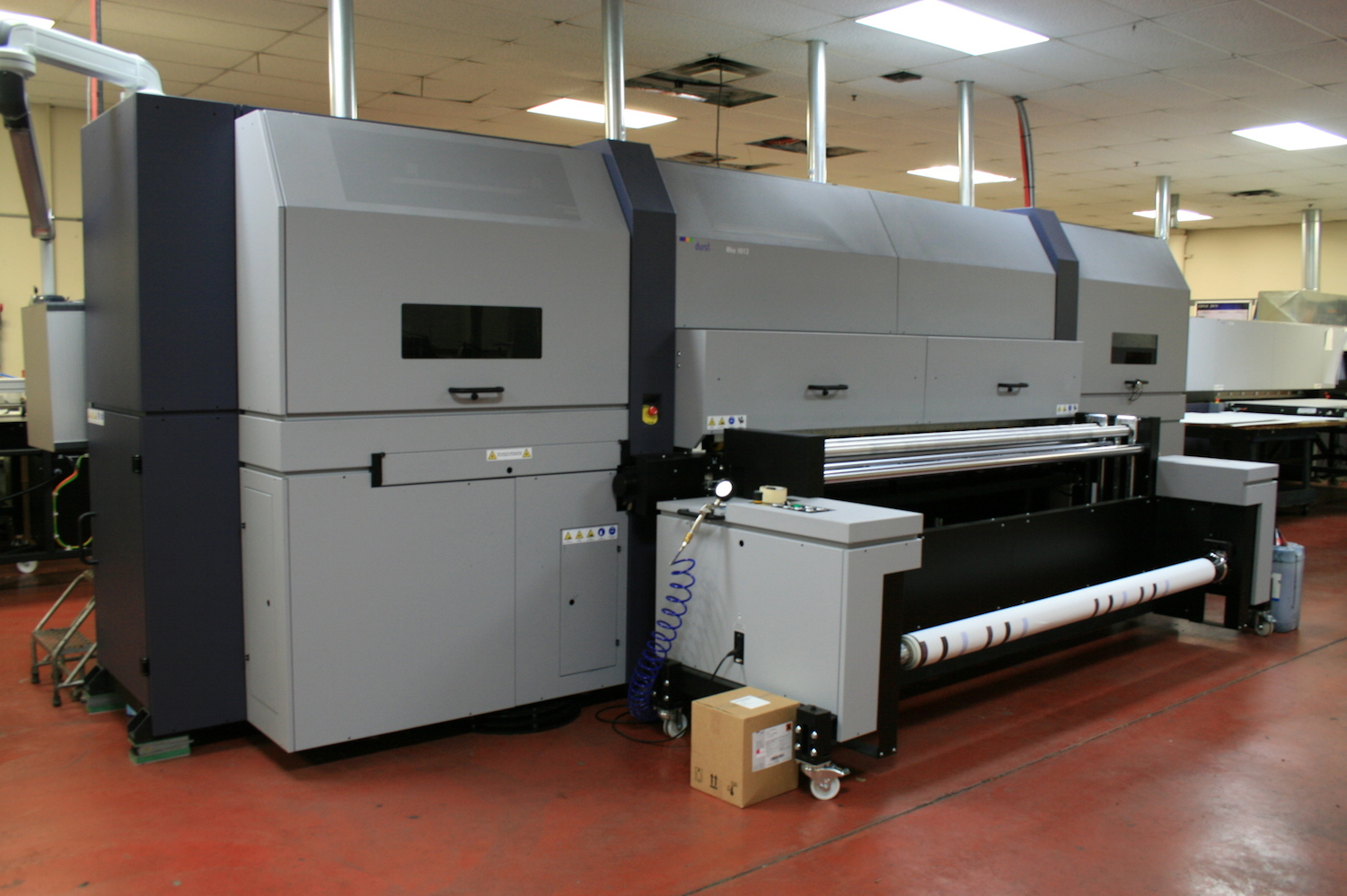 Digital_Printing_Press