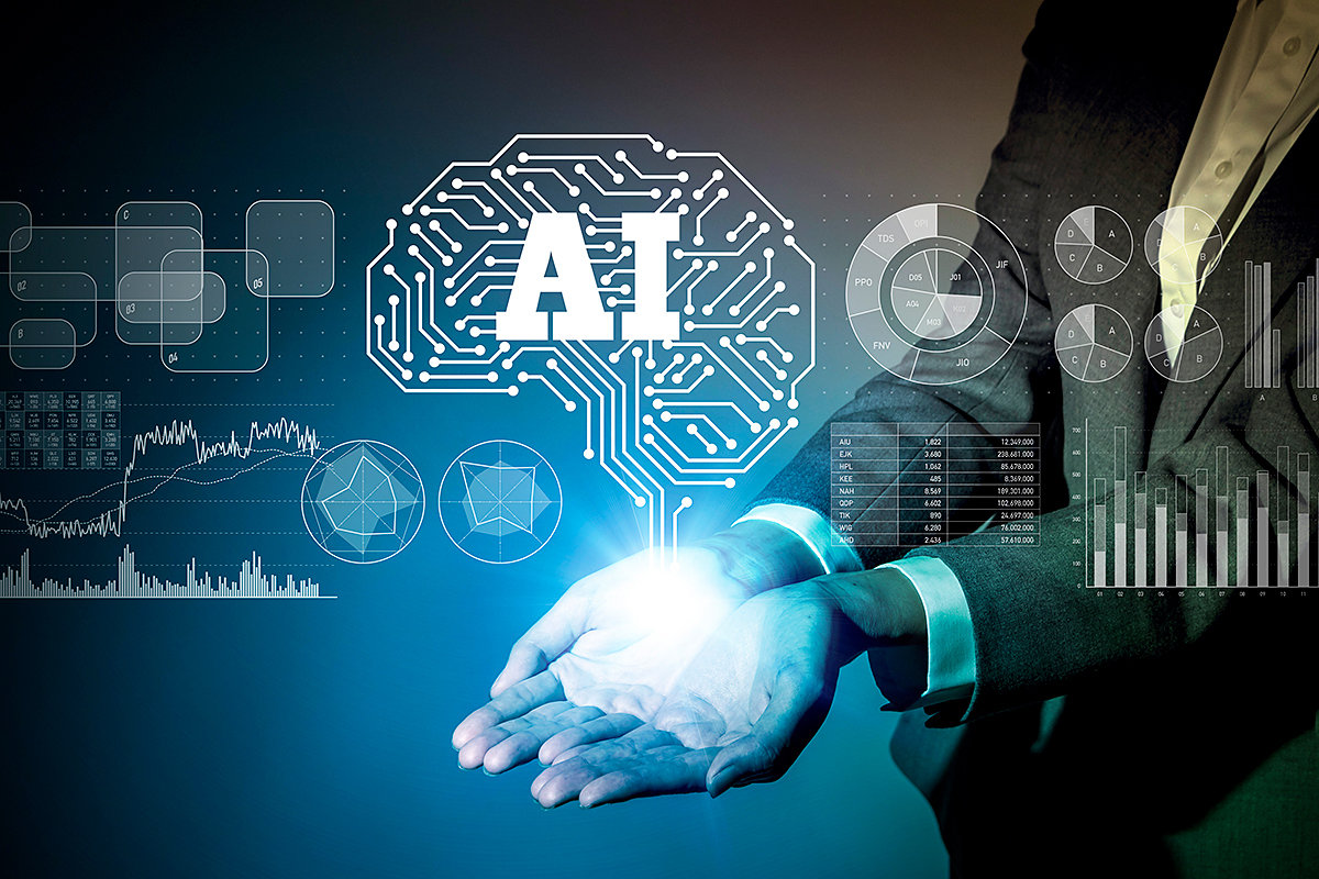 brain_mind_circuits_connections_artificial_intelligence_by_metamorworks_gettyimages-949321092_1200x800-100767997-large