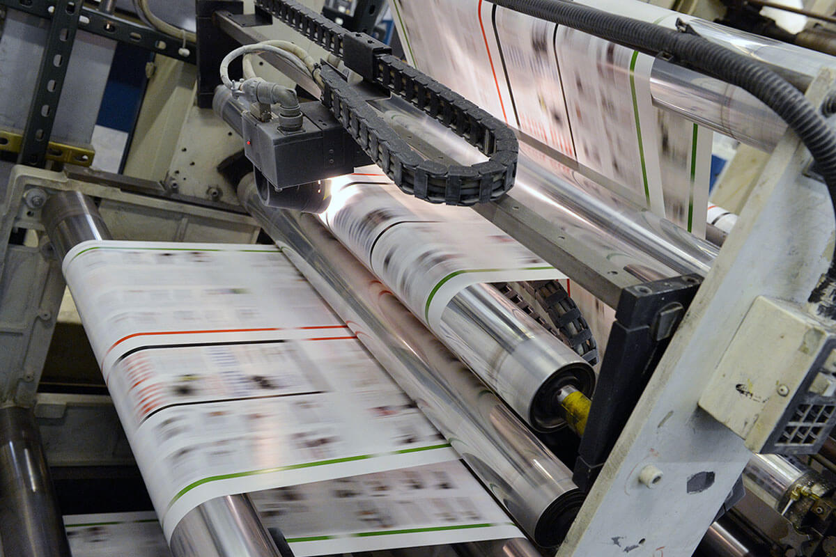 commercial-printing-presses-0011
