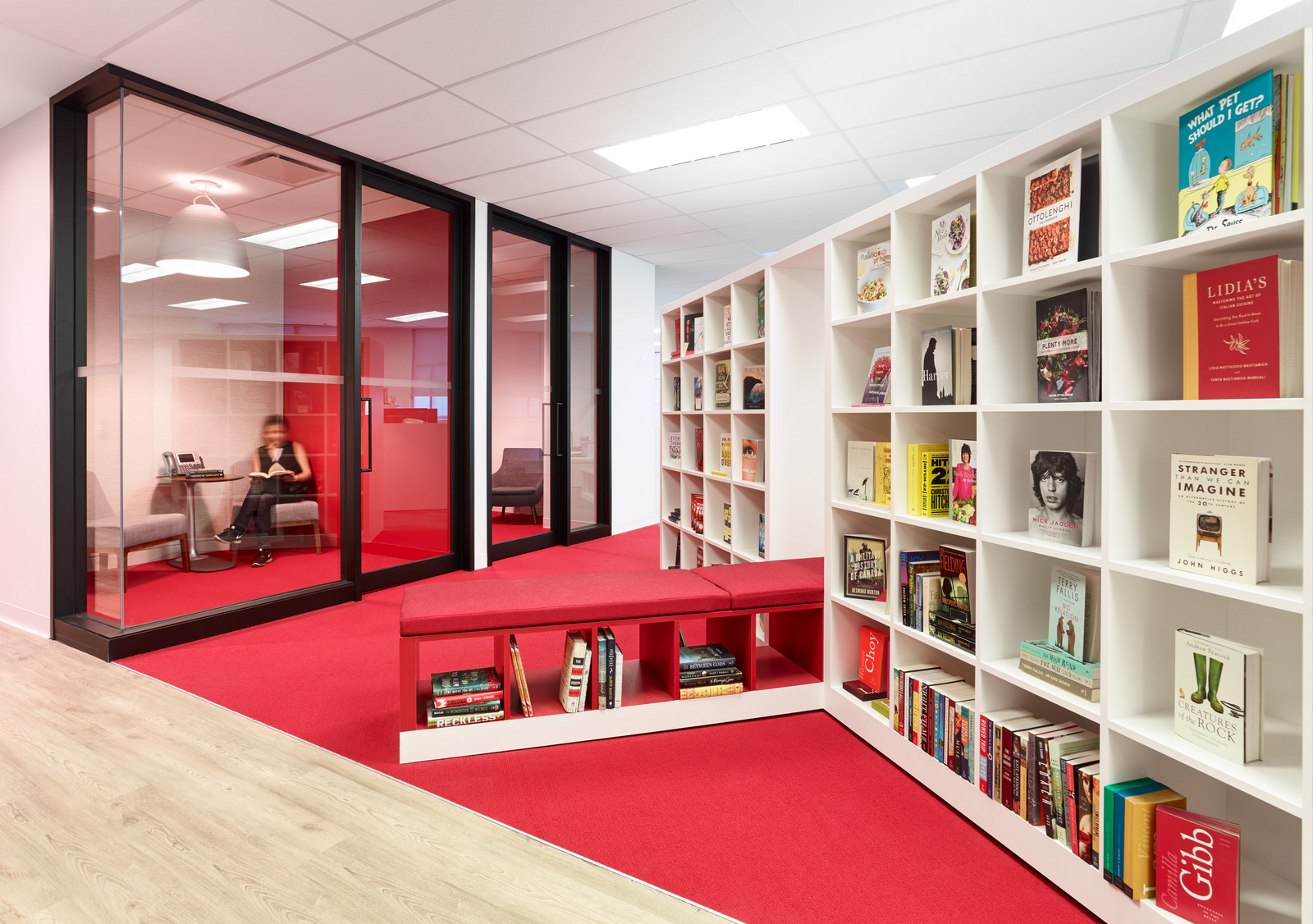 penguin-random-house-office-design-10
