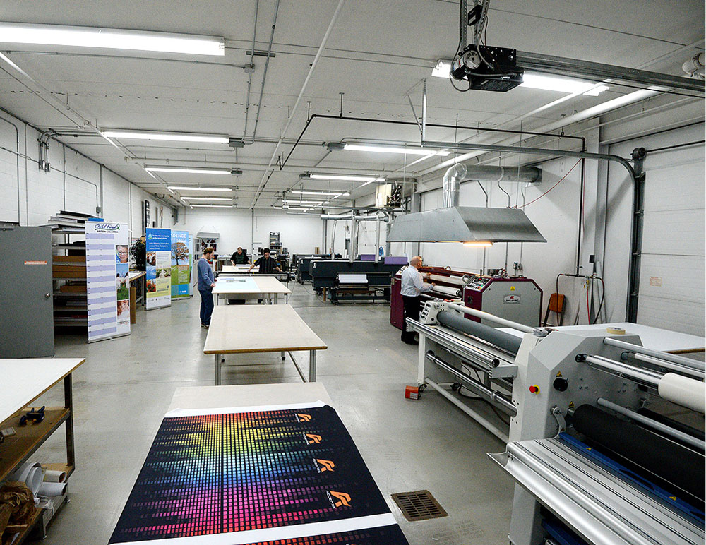 printing-services-accenta-02
