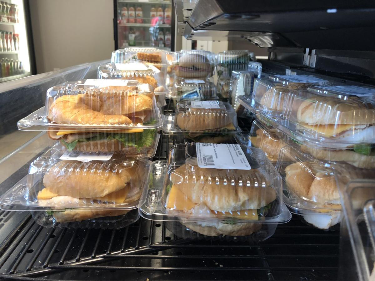 Alternative-Plastic-Food-Packaging-Options-Possible-For-ISU-Dining-Future-News