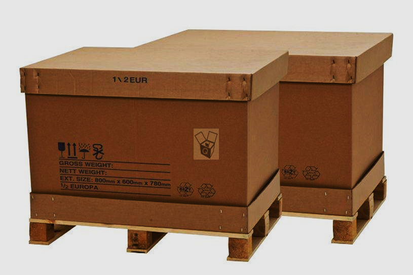 Heavy-Duty-Corrugated-Box-Papers-Gallery