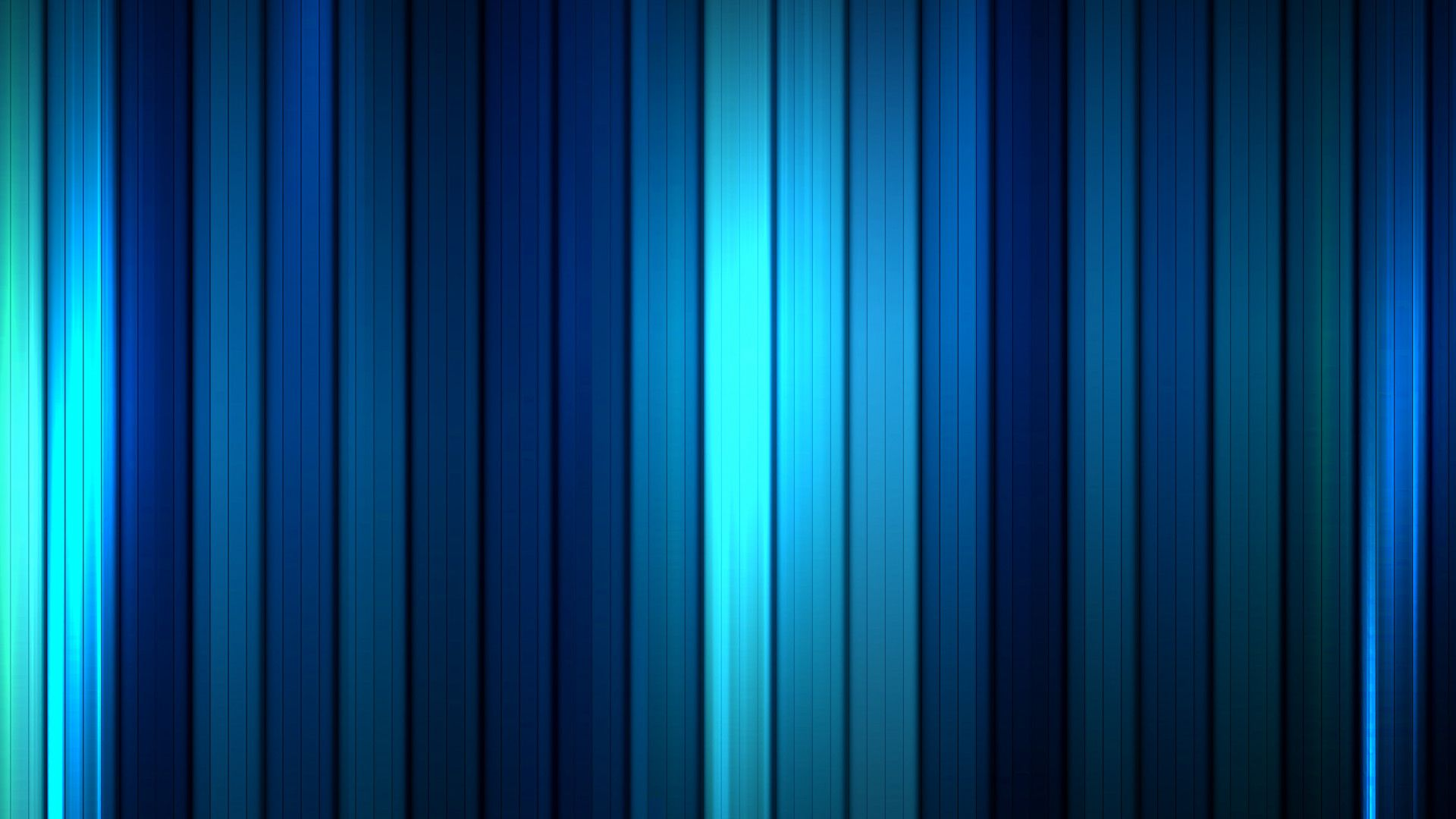 blue-wallpaper-designs-HD6
